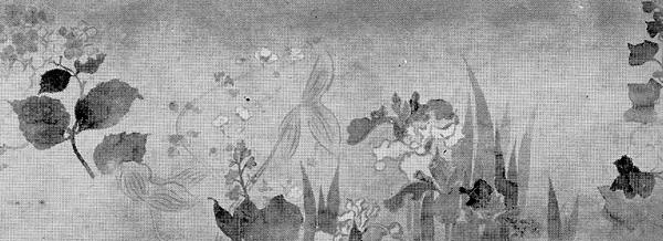 1.wallpaper