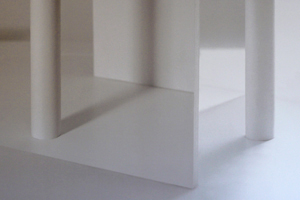 van Eyke's Mirror wall 2