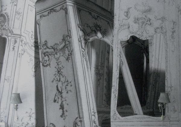 paleiskamer 26