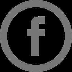 iconmonstr-facebook-5-icon-256