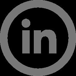 iconmonstr-linkedin-5-icon-256